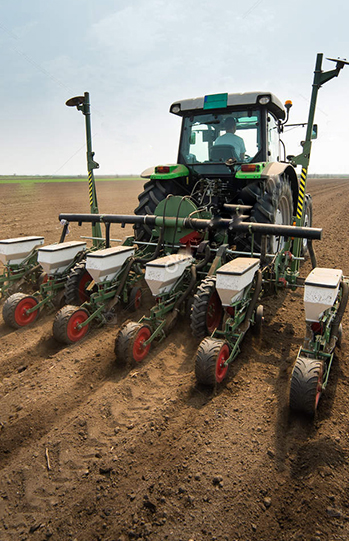 Farm Equipment Leasing We Know And Understand Customers Needs